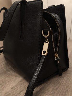 Neue Kate Spade Tasche