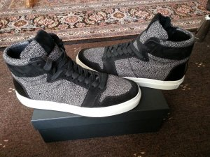 Neue Kennel & Schmenger Schuhe