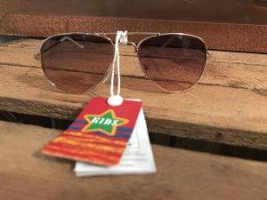 Neue Kids Sonnenbrille / Pilotenbrille