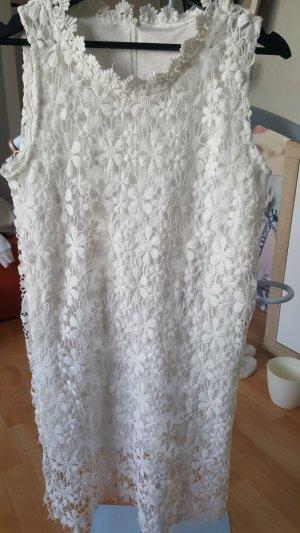 Neue Kleid