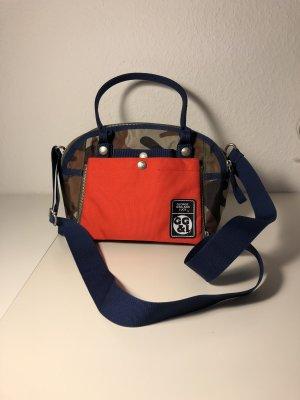 Neue kleine Handtasche