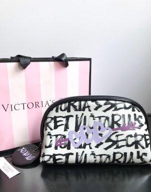 neue Kosmetiktasche von Victoria's Secret