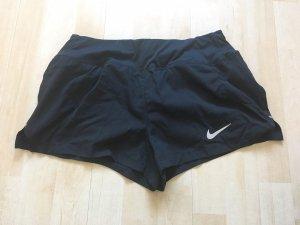 Neue Laufhose von Nike in S