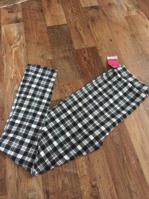 Neue leggings Gr 40