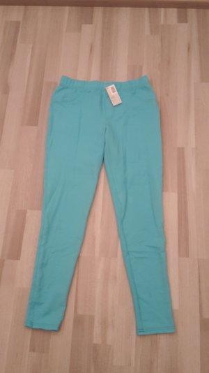 neue leggings in M zu verkaufen