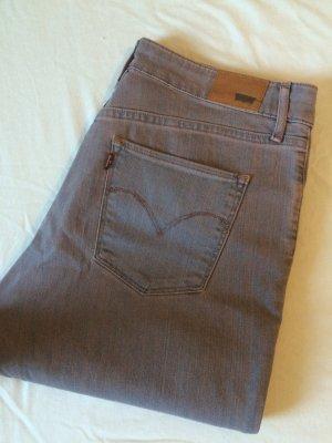 Neue Levi's Jeans !!