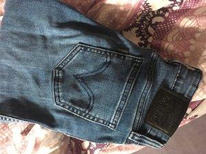 Neue Levi's jeans größe w23 l29
