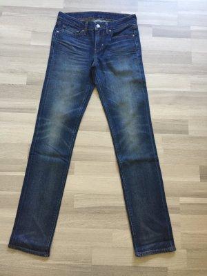 Neue Levis Jeans