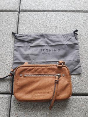 Liebeskind Bolso multicolor