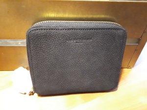 Neue Liebeskind Geldtasche