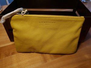 Liebeskind Berlin Mini Bag multicolored leather