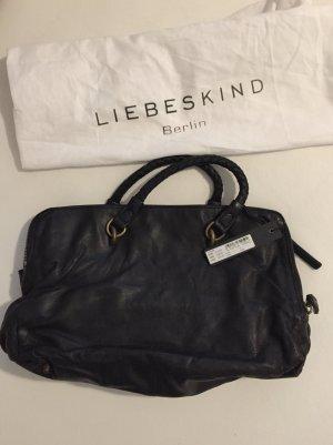 Neue Liebeskind Tasche