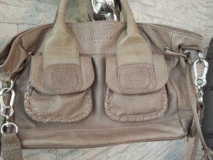 Neue Liebeskind Tasche, groß und geräumig, mit Karton!
