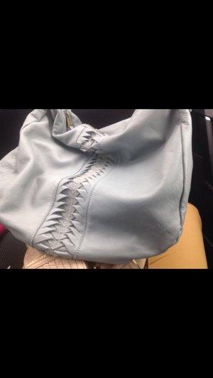 Neue! Liebeskind Tasche- Modell Niva