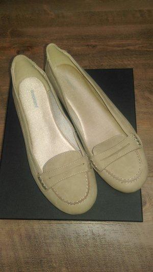 Neue Loafer - die Styling-Allrounder