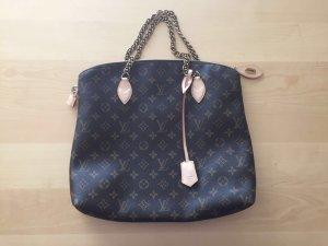 Neue Louis Vuitton Lockit Chain Tasche Exclusive Show Collection AW 13