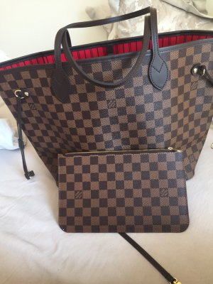 NEUE Louis Vuitton - Neverfull M