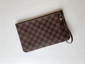 Neue Louis Vuitton Pochette