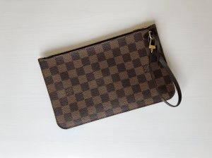 Neue Louis Vuitton Pochette
