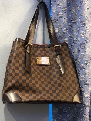 Neue Louis Vuitton Tasche