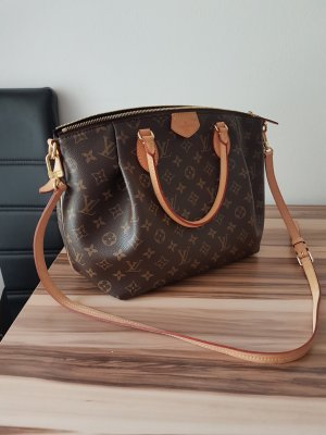Neue Louis Vuitton Turenne MM