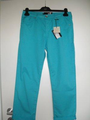NEUE Love Moschino Hose mit Etikett   - aktuell im Verkauf für 219,--