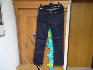 Neue LTB Jeans B-Ware 31/32