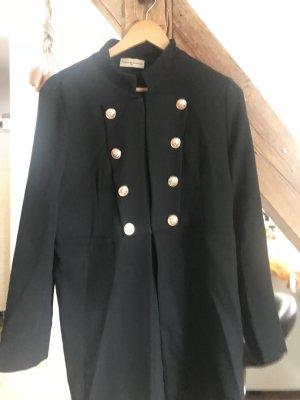 Neue Mantel Comptoire des Cotonniers
