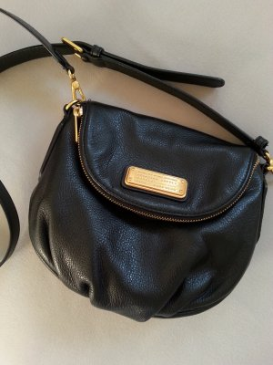 neue MARC BY MARC JACOBS Classic Q Mini Natasha