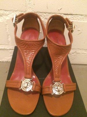 Neue Marc Jacobs Sandalette