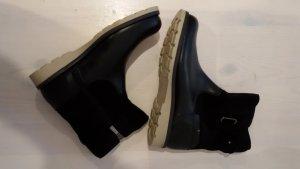 Neue Marc o´Polo Schuhe