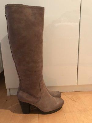 Neue Marc O'Polo Stiefel - Größe 40
