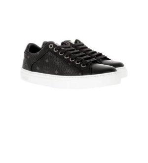 Neue mcm Schuhe np 425€!