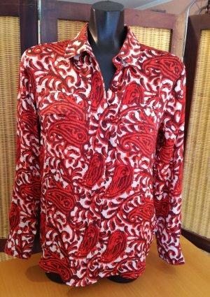 Neue #Michael Kors #Bluse Gr.36