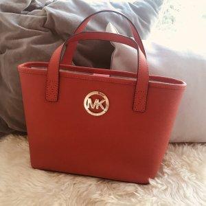 Neue Michael Kors Handtasche