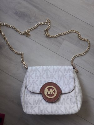 Neue Michael Kors Handtasche nur 1x benutzt MK Crossbody lv cc