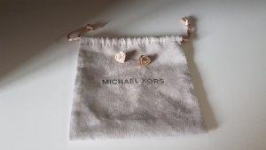 Neue Michael Kors Ohrringe