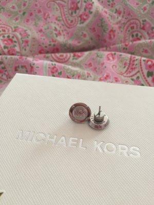 Neue Michael Kors Ohrringe!