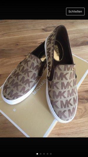 Neue Michael Kors Schuhe