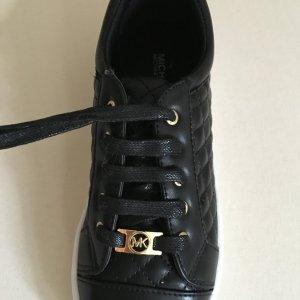 Neue Michael Kors Schuhe Sneaker