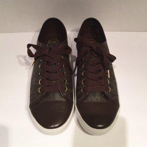 Neue Michael Kors Sneaker