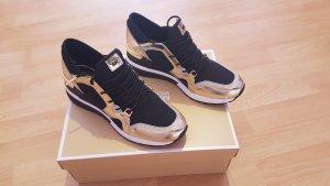 Neue Michael Kors Sneakers