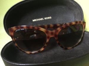 Neue Michael Kors Sonnenbrille Cat Eye