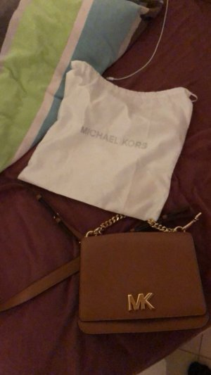 Neue Michael Kors Tasche