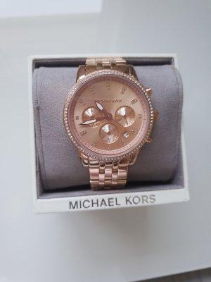 Neue Michael Kors Uhr MK6343