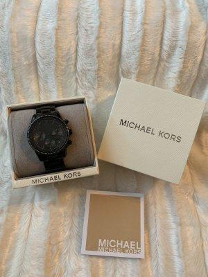 Neue Michael Kors Uhr MK6438