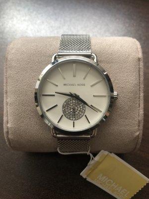 NEUE Michael Kors Uhr Portia Mk3843 mit Etikett
