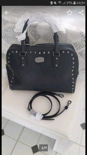 7e0c9c5c49eaa Hand Günstig KaufenSecond Michael Kors Mädchenflohmarkt Handtaschen DIEH2YW9
