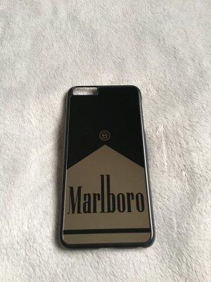 neue moderne iphone 6/6s plus + hülle malboro