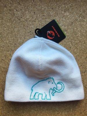 Neue Mütze von Mammut *neu*